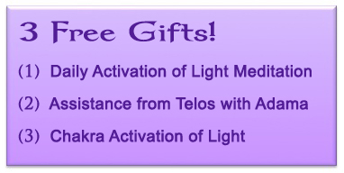 Free Gifts Violet7