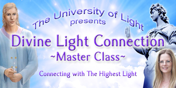 Divine Light Connection Header blue3