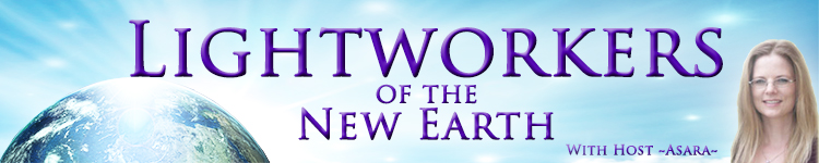 Header New Earth Talk5