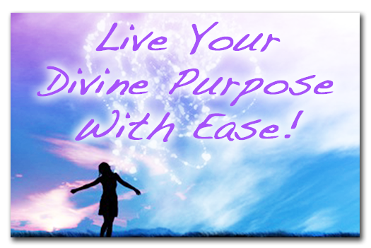 Header image Live your divine purppose2