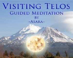 Visiting Telos Cover Image 2