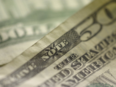 close-up-of-dirty-and-old-fifty-dollar-bill